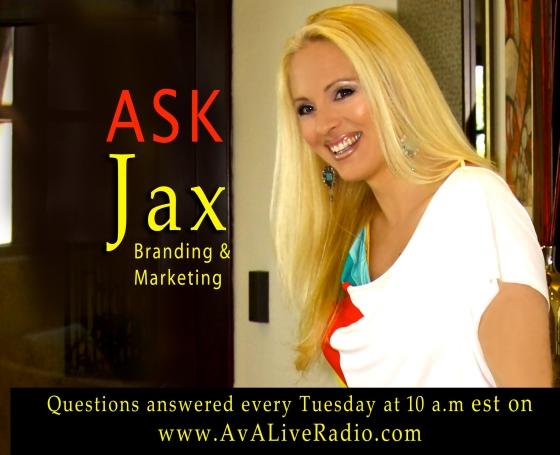 Jacqueline_Jax_branding_mar