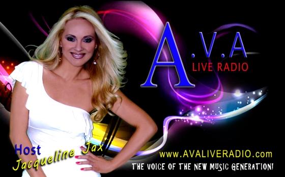 ava-live-radio