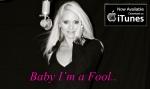 Baby-I'm-a-fool
