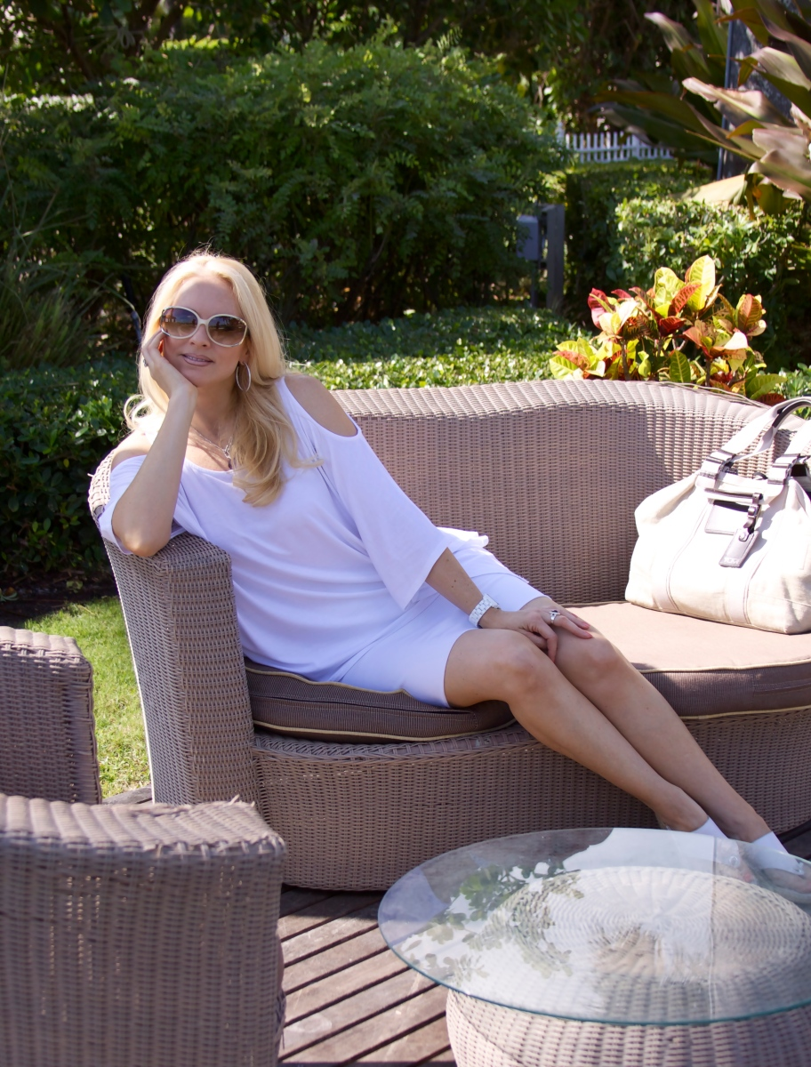 Jacqueline jax jackies boutique resort wear