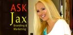 Jacqueline_Jax_branding & marketing