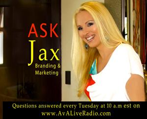 ASK JAX