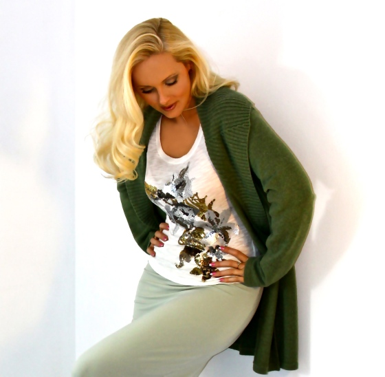 clothing style jackies boutique spring