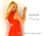 My_style_diary_jacqueline_jax