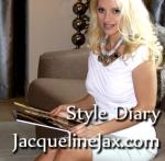 Style_diary_ladies_clothing