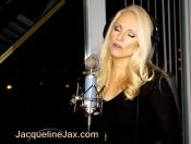 Jacqueline_Jax_the_story_2
