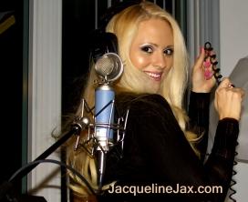 Jacqueline_Jax_the_story_3