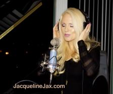 Jacqueline_Jax_the_story_4