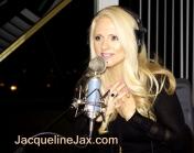 Jacqueline_Jax_the_story_5