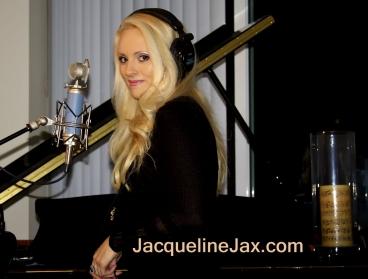 Jacqueline_Jax_the_story_7