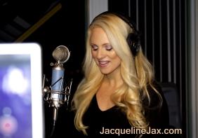 Jacqueline_Jax_the_story_9