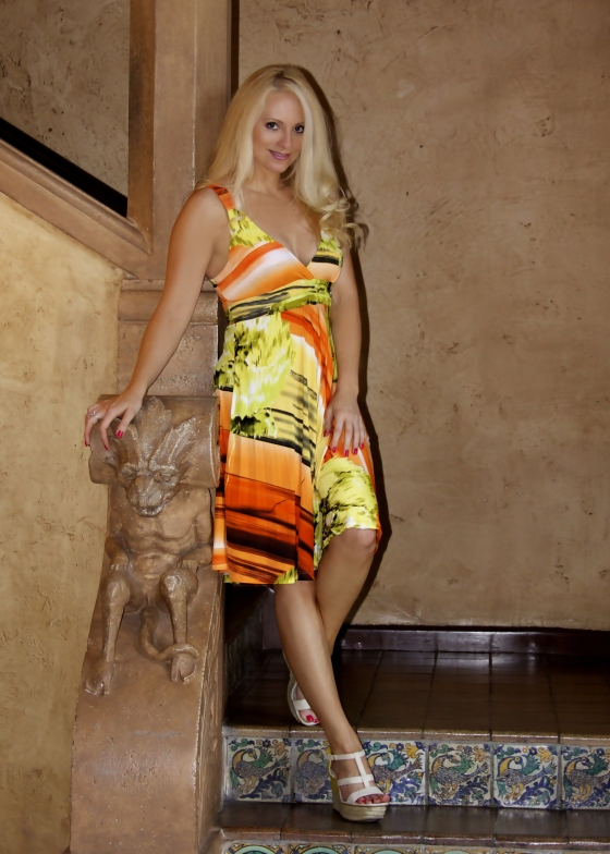BlondiBeachwear_biltmore-10