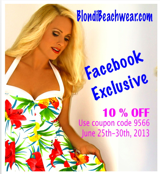 Facebook_exclusive_savings_coupon
