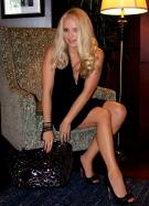 Jacqueline_Jax_halter_top