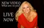 Jacqueline_jax_Video_live