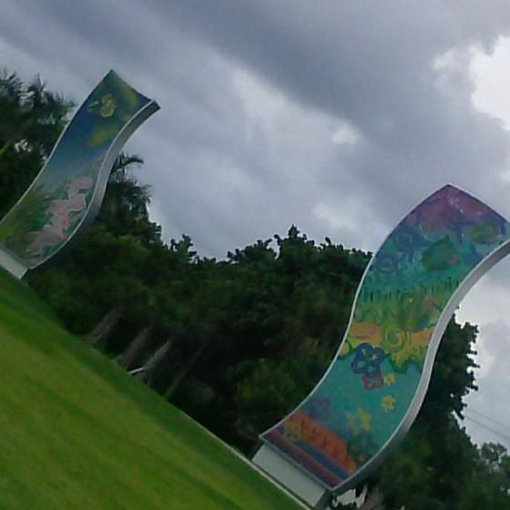 delray_beach-art_florida