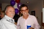 birthday_party_reggie_moroe_randy_postma