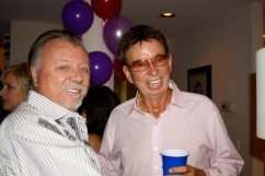 birthday_party_reggie_moroe_randy_postma