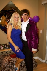 birthday_party_austin_powers_jacqueline_jax
