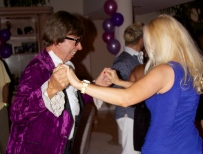 birthday_party_dancing