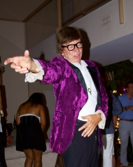 birthday_party_austin_powers