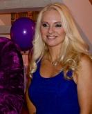 birthday_party_jacqueline_jax