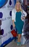Jacqueline_tokyo_blue_asian_restuarant