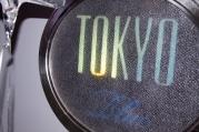 tokyo_blue_asian_restuarant