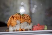 Carb_roll_sushi_tokyo_blue_asian_restuarant