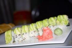 tokyo_blue_asian_restuarant_sushi