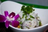 tokyo_blue_asian_restuarant_sashimi