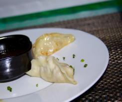 Dumplings_tokyo_blue_asian_restuarant