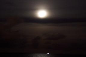 Moonlight_florida_full_moon