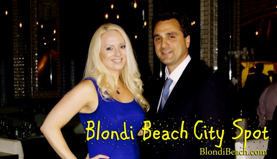 BlondiBeach_city_spot_lobst
