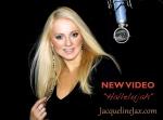 Jacqueline-Jax-Hallelujah