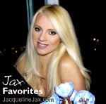 Jax_Favorites