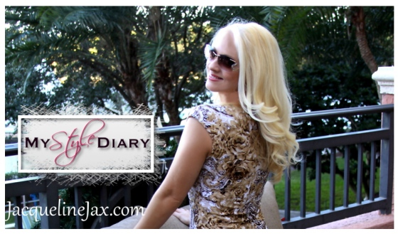 My_Style_diary_lace_obsession