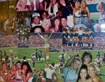 Throwbackthursday_miami_dolphins_cheerleaders