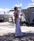 white_maxi_skirt_3