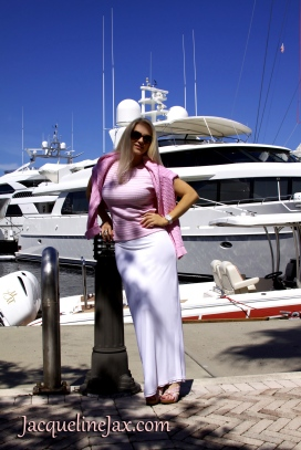 White_Maxi_skirt_yachting_c