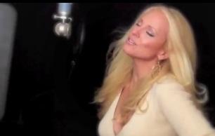 Jacqueline Jax Music Video