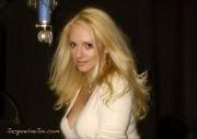 Jacqueline Jax Music 3A