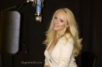 Jacqueline Jax Music 7A