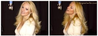 Jacqueline Jax Music Banner A