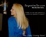 Jacqueline_jax_indie_Pop_music_inspirational_quote