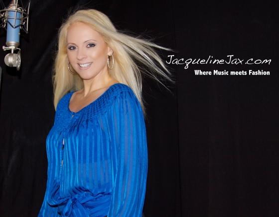 Jacqueline_jax_where_music_meets_fashion_video