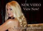 New-Video_View_now