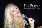 The Prayer Jacqueline Jax Music