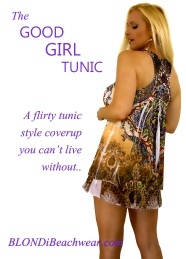 Good_girl_tunic_Banner_add