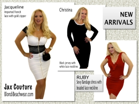 January New Arrival cocktail dresses
